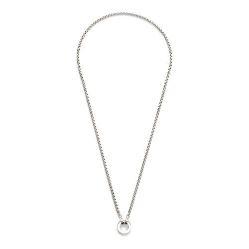 Halskette Venetia Darlin's
