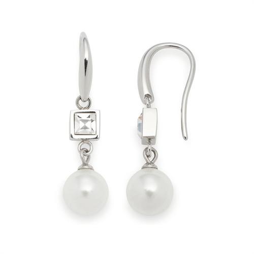 Perlen Ohrhänger Firenze