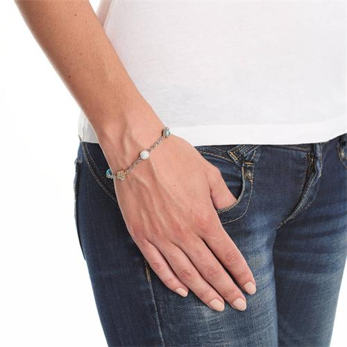 Darlin´s Armband Senso 3