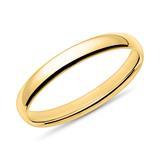 Ring For Men In 14-Carat Gold