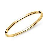 14-Carat Gold Ring