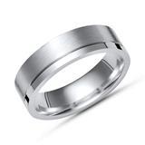 Exklusiver Ring echt 925er Sterling Silber
