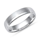 925 Silberring: Ring Silber