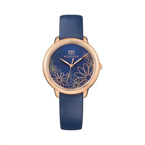 Damen Armbanduhr TOMMY HILFIGER 1781783