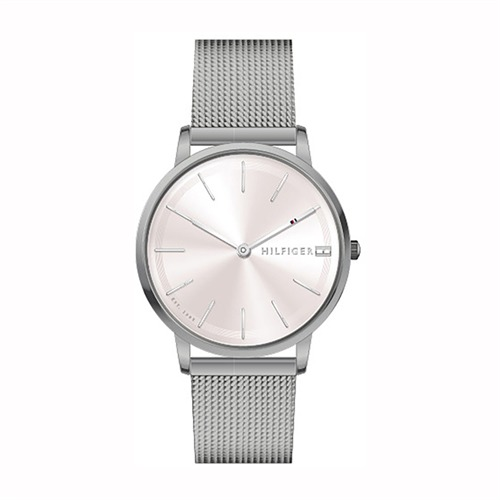 Ladies Casual Watch By Tommy Hilfiger