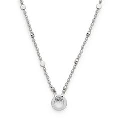 Halskette Perugia Darlin´s aus Edelstahl