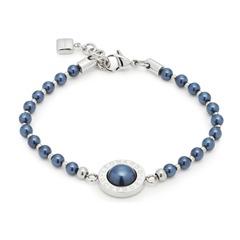 Armband Matrix Perla für Damen