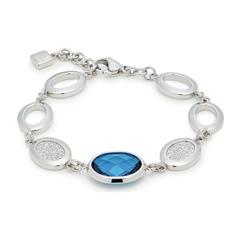 Leonardo Armband Vivo für Damen