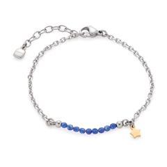 Edelstahl Armband Benita für Damen aus Edelstahl