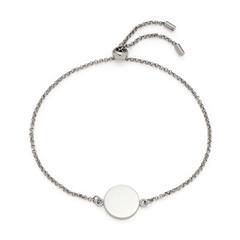 Armband Marla für Damen aus Edelstahl