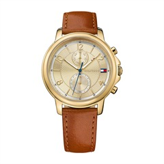 Uhr Damen Sophisticated Sport