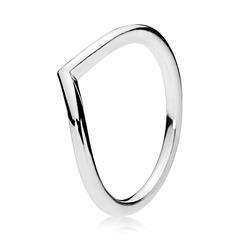 Ring für Damen Sterlingsilber