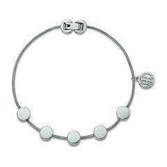 Armband für Damen Edelstahl