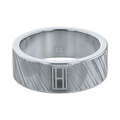 Ring Men´s Casual gravierbar