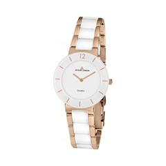 Uhr für Damen