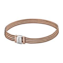 ROSE Reflexions Armband für Damen