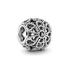 Element 925er Sterling Silber