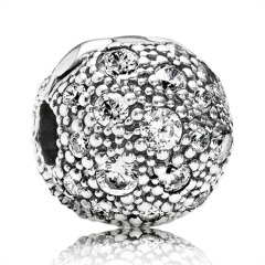 Pandora Element 791286PCZMX aus 925er Sterling Silber
