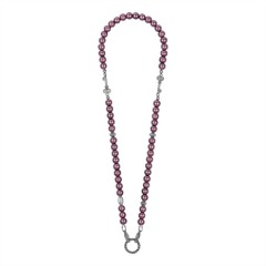 EDC Kette Innocent Pearl - Pearly Rose EENL10229A420