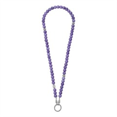 EDC Kette Raw Sensual - Dream Purple EENL10300A420