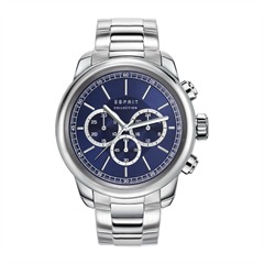 Esprit Collection Uhr EL102171005