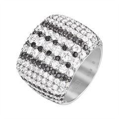 Esprit Collection Ring Sidera Magna ELRG92381A