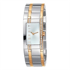 Esprit Uhr ES-Two-Tone Houston ES000M02884