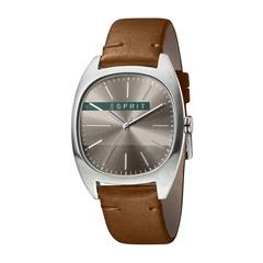 Armbanduhr Infinity für Herren