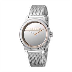 Armbanduhr Magnolia für Damen