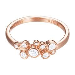 ES-Symphony Rose Ring