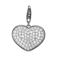 Esprit ES-In Love XL Charm ESZZ90592A000