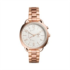 Hybrid Smartwatch Q Accomplice Damen