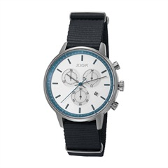 Chronograph Urban Anthracite