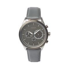 Chronograph für Herren in Grau