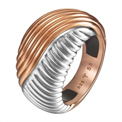 Joop Ring Waves JPRG10609