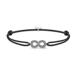 Armband Little Secret Infinity