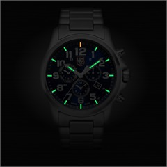 Luminox Atacama Field Chronograph Series XL.1944.M