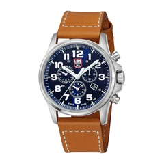 Luminox Atacama Field Chronograph Alarm Series XL.1944