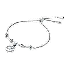 925er Silber Armband für Damen