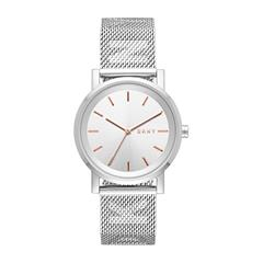 Wrist Watch Soho For Ladies Made Of Stainless Steel