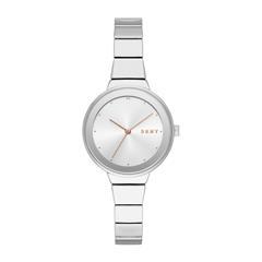 Astoria Stainless Steel Ladies Watch