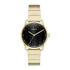 Uhr Greenpoint für Damen