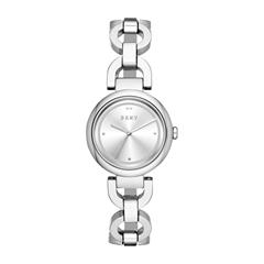 Watch For Ladies From Edelsteel With Quartz Movement