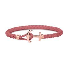 Phrep Lite Armband Himbeer Rosé