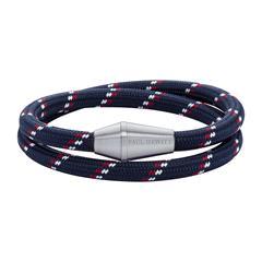 Conic Wrap Armband für Herren aus Nylon
