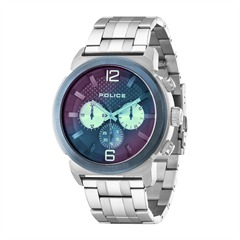 Moderner Herrenchronograph