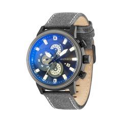 Armbanduhr für Herren