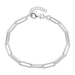 Damen Armband aus 925er Silber