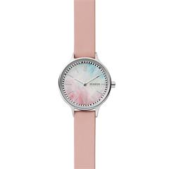 Anita Watch For Ladies With Pink Strap