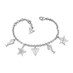 Armband Swarovski Kristalle
